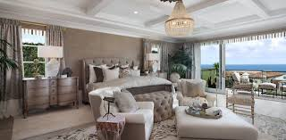 home frank pitman designs