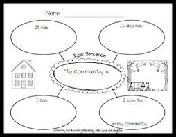 community leaders worksheets 2nd grade worksheets aquatechnics biz