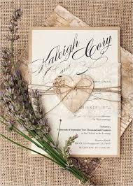 rustic wedding invitations top 15 popular rustic wedding invitaitons idea sles on