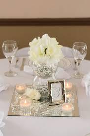 silver centerpieces appealing silver centerpieces best 25 centerpiece ideas on