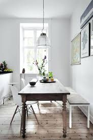 dining table dining decorating 10 narrow dining tables for a