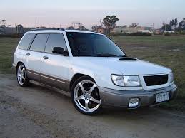 forester subaru 2003 subaru forester lifted google search forester subaru