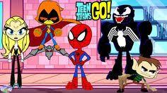 teen titans colors raven color swap transforms episode