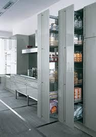 meuble de cuisine colonne meuble colonne cuisine ikea cheap meuble colonne cuisine