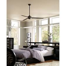 Master Bedroom Ceiling Fans by 50 Best Living Room Ceiling Fan Ideas Images On Pinterest