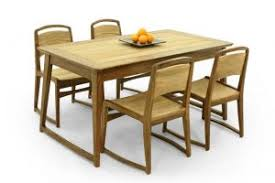 dining room archives indonesia furniture indonesia garden