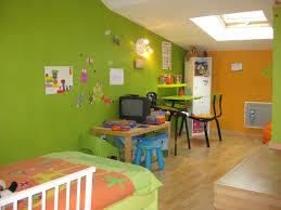 couleur pour chambre bébé garçon couleur chambre bebe tendance avec peinture pour chambre bebe garcon