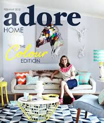 home decorating magazine subscriptions home decor mag liwenyun me
