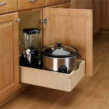 small cabinet with drawers large wood pull out drawer wood maple 4wdb 15 rockler