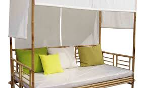 striking outdoor daybed with canopy plans tags daybed canopy