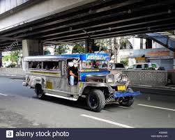 jeepney philippines for sale brand new governme stock photos u0026 governme stock images alamy