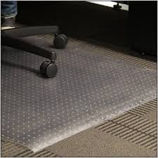 Clear Plastic Rug Runners Walmart Plastic Carpet Runners Carpet Vidalondon