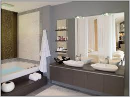 colors for a small bathroom amazing bathroom without window photos best ideas exterior