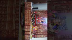 best decoration best turtle and best ganpati in the world youtube