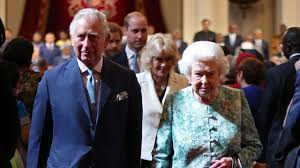 where does prince charles live queen hopes prince charles will one day lead commonwealth