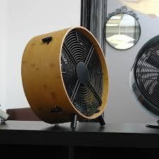 design ventilator wohnzimmerz design ventilator with design fans connox shop