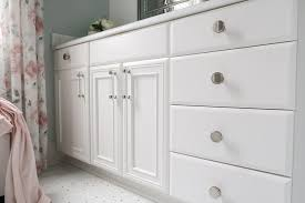 best paint for kitchen and bathroom cabinets the best cabinet paint you need to about porch daydreamer