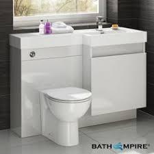 cooke u0026 lewis ardesio bodega grey rh vanity u0026 toilet pack toilet