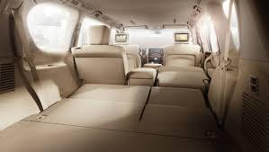 2017 infiniti qx80 limited interior inside mustcars com