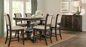 formal dining room set affordable formal dining room sets rooms to go furniture