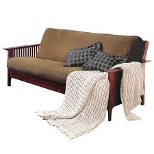 Sofa Bed Covers by 103 Best Futon Covers Images On Pinterest Futon Covers Futons