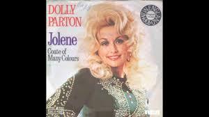 dolly parton jolene gamper u0026 dadoni remix youtube