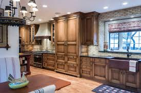 bespoke kitchen designers what is a bespoke kitchen