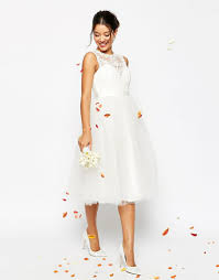 weddings registry asos wedding dress for the registry office let s get married