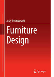 furniture design pdf download available