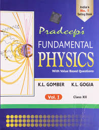 amazon in buy pradeep u0027s fundamental physics with value based