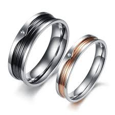 cheap engagement rings for him wedding rings for and wedding promise