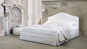 letto a baldacchino mondo convenienza best letto mondo convenienza images bakeroffroad us