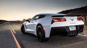 lexus of arlington prime motors llc used cars arlington va dealer