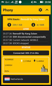 download aplikasi phony remod download phony remod kang salam akagami99