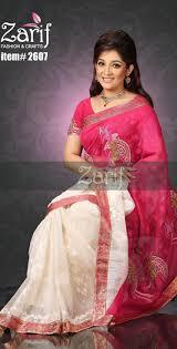 dhakai jamdani saree buy online buy bangladeshi dhakai jamdani sarees online onlineshopbd24