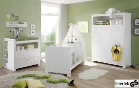 günstige babyzimmer taube fantasia babyzimmer babymoebel baby moebel ahorn gelb
