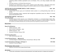 federal resume exle free federal resumer template and professional dreaded ksa sles