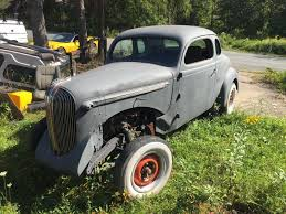 find used plymouth for sale by owner