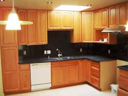 best top kitchen cabinets design ideas u2014 completing your home