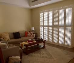 our blog rimini blinds