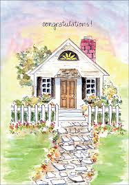 congratulations on new card congratulations on your new house home congratulations cards