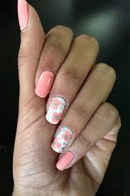 24 cute easter nail designs easy easter nail art ideas