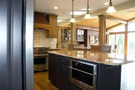bronze pendant lighting kitchen bronze pendant lighting kitchen elk lighting diffusion single light