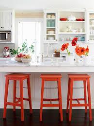 Best Colors With Orange Best 25 Accent Colors Ideas On Pinterest Room Color Combination