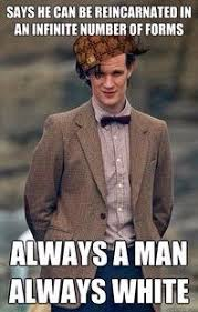 Doctor Who Memes Funny - meme madness doctor who amino