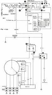95 honda civic ignition wiring diagram wiring diagram and