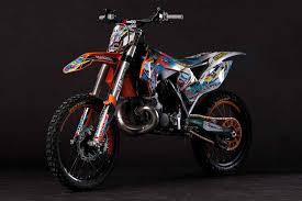freestyle motocross videos leonardo fini fmx rider