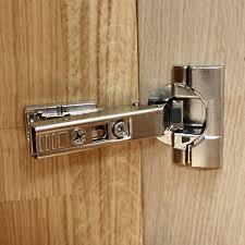 best hinges for kitchen cabinets kitchen cabinet door hinges