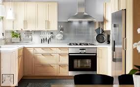 Ikea Kitchen Cabinet Catalog Kitchen Kitchen Furniture Catalog On Kitchen With Regard To Ikea