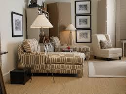 enchanting billy baldwin furniture past u0026 present billy baldwin